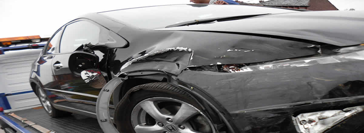 Cheshire Accident Management Accident Repairs Cheadle Stockport Cheshire